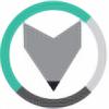 SvoxDivine's avatar