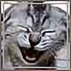 SVPhYA's avatar