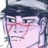 svpine's avatar