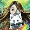 SvPolarFox's avatar