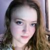 Svrah's avatar