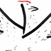 svrtnsse's avatar