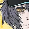 svrvpvsero's avatar