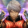 svrzic's avatar