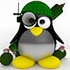 svsdval's avatar