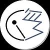 svtciwei's avatar