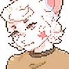 svturn's avatar