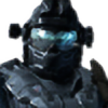 svu96's avatar
