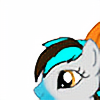 SVValentine's avatar