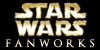 SW-Fanworks