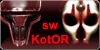 sw-KotOR's avatar