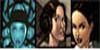 SW-sexigirls's avatar