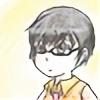 SW11037's avatar