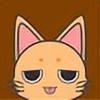 sw33t-sw33t-revenge's avatar