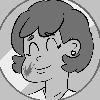 Sw33tHand's avatar