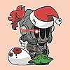 SW610's avatar