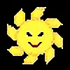 SW69's avatar