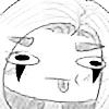 SwabboDabbo's avatar