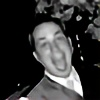 SwabbyMcSweetie's avatar