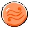 Swabie's avatar