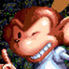 swablu164's avatar