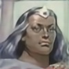SwackAttack's avatar