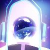 Swade9wade's avatar