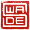 swadeart's avatar