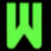 swadley's avatar