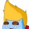 swadowstep's avatar
