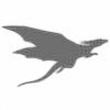 SwaffyX's avatar