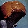 Swag-Moon's avatar