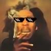 Swag0d's avatar