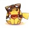 swag123girl's avatar