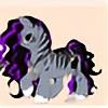 SwagAlpaca92's avatar
