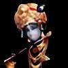 Swagatam42's avatar