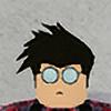 swagboy1022's avatar