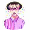 SwagBoy6's avatar