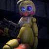 SWAGChicaTheChicken's avatar