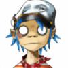 SwagDaddyWendell's avatar