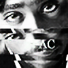 Swagflu's avatar