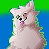 swagfoxy4's avatar
