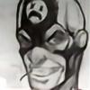 SwaggerDaddy's avatar