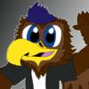 SwaggerTheHawk's avatar