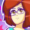 SwaggieVortex733VA's avatar
