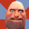 SwagGirl333's avatar