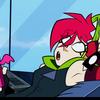 Swaggirl64's avatar