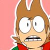 Swaggy-Bacon's avatar