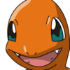 SwaggyC90's avatar