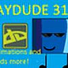 SwaggyJay317's avatar